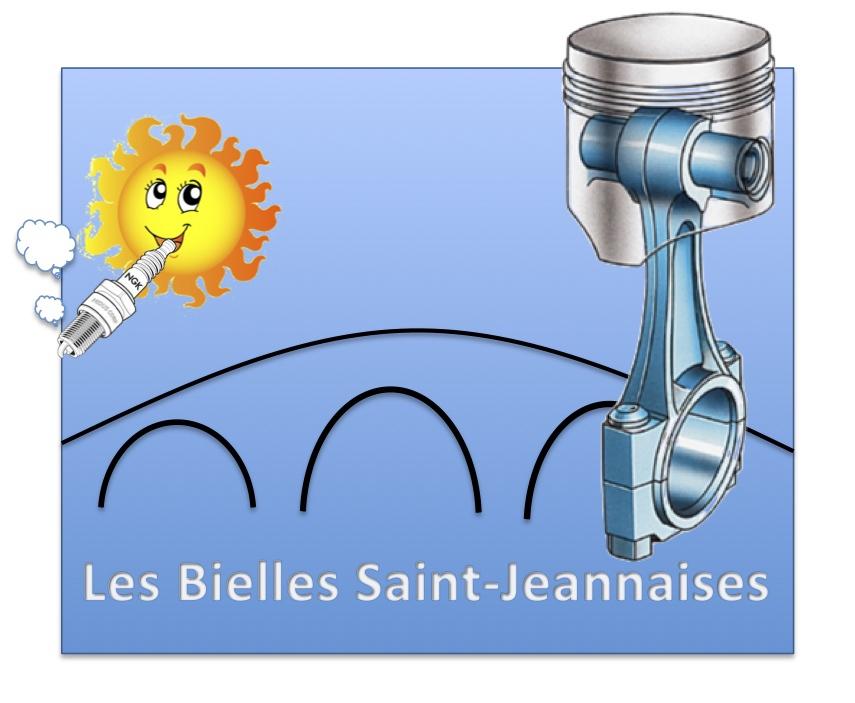 Les Bielles St-jeannaises